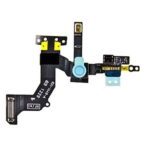 Cámara Frontal Sensor Aproximidad Microfono Iphone 5 5g 5s