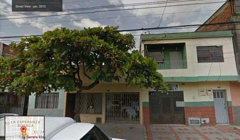 Cod. VBODH326 Casa En Venta En Cali Santa Elena