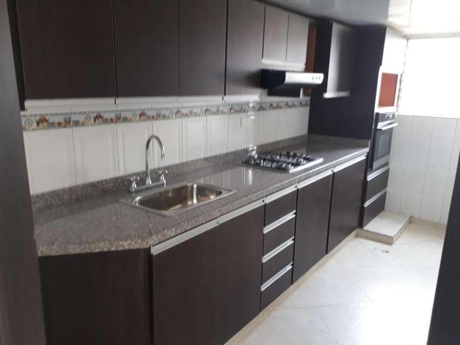Vendo <strong>apartamento</strong> San Felipe 1