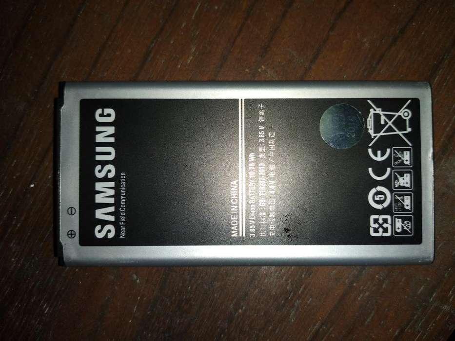 Bateria Generica Samsung S5