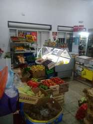 Minimercado Vendo Permuto