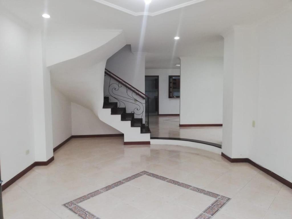 Casa en renta Pinares - Pereira - wasi_1148658