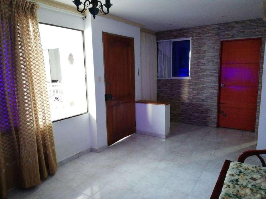 SE ARRIENDA <strong>apartamento</strong>,CRESPO - wasi_1044029