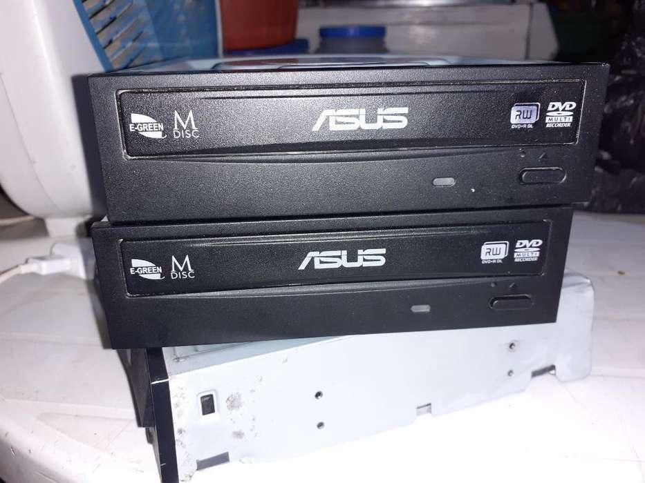 Asus Drw-24b1st-n28