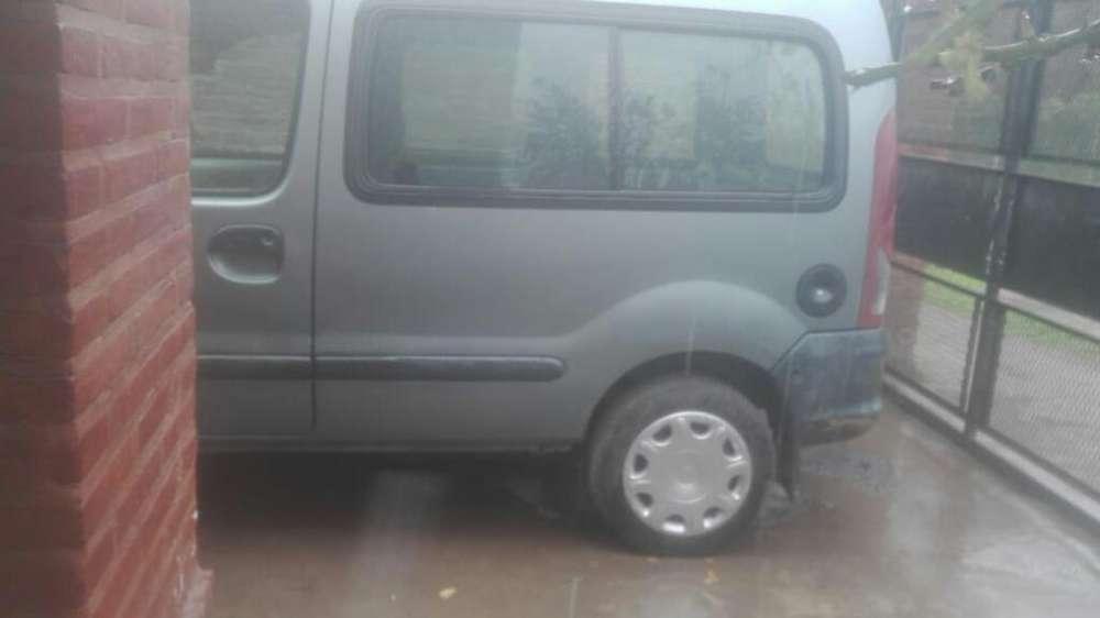 Renault Otro 1999 - 1111 km