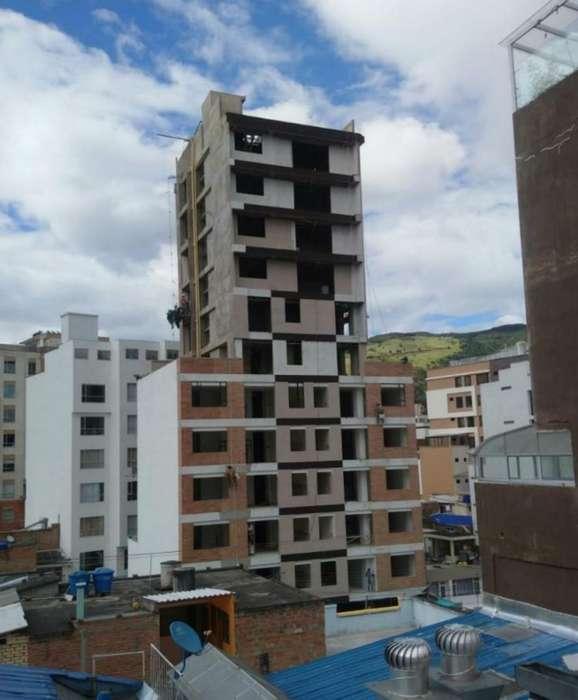 Oportunidad <strong>apartamento</strong> Palermo, Nuevo.