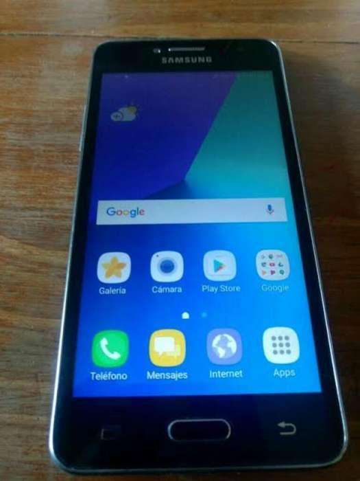 Samsung J2 Prime 16gb