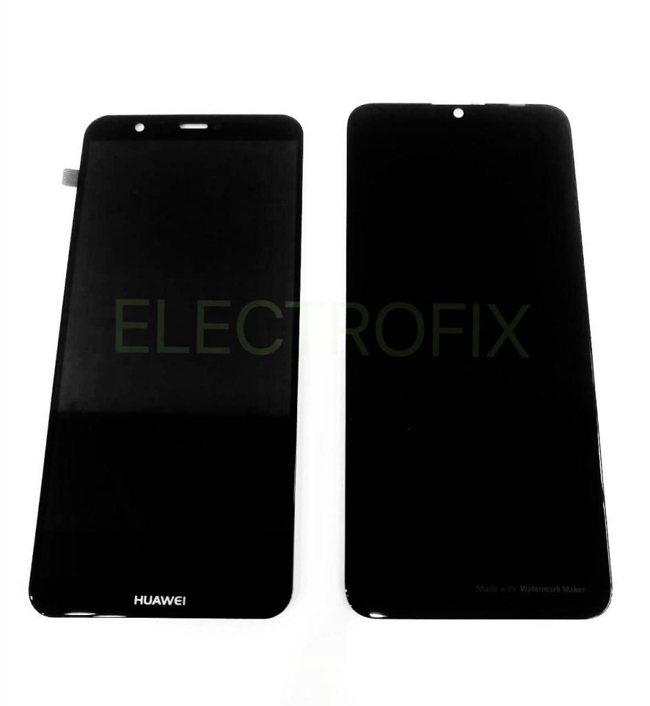 pantalla huawei P smart P smart 2019 garantia instalado