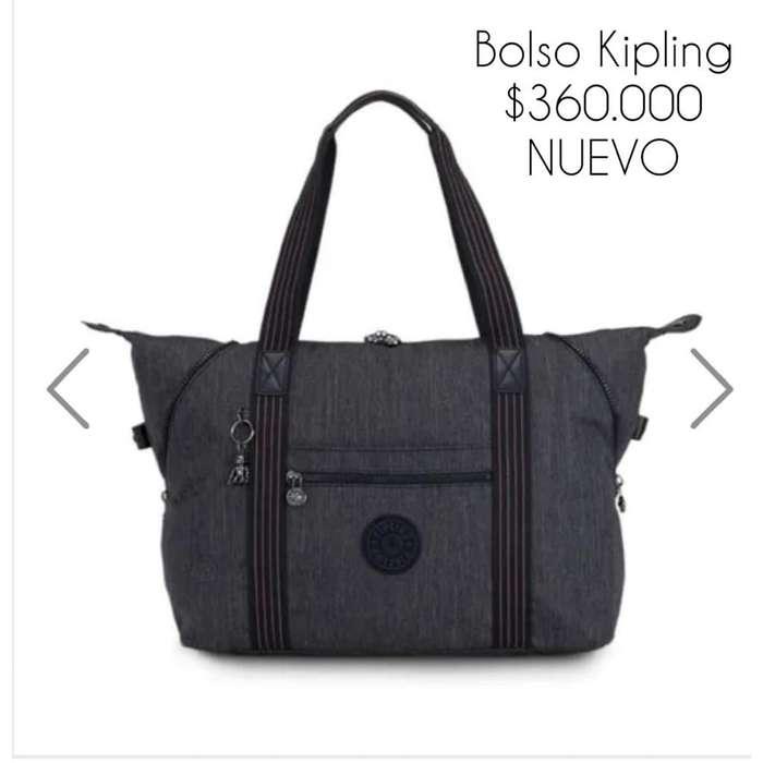 ee12f6177 Kipling Colombia - Accesorios Colombia - Moda - Belleza
