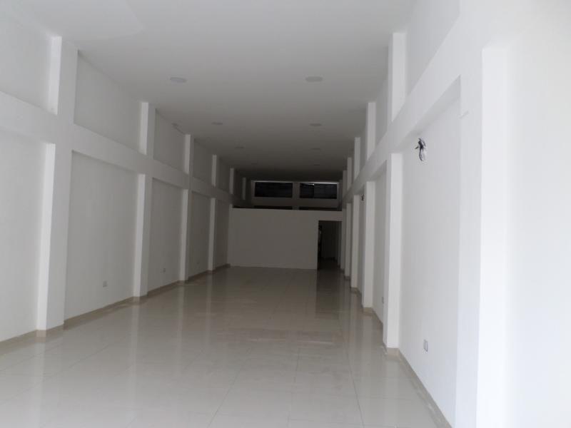 Local En Venta En Cúcuta Centro Cod. VBHCI-1030