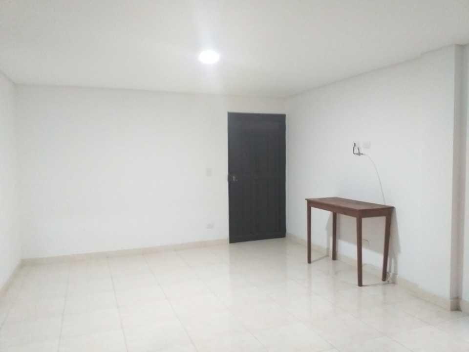 Alquilo apartamento niquia, Bello - wasi_1194114