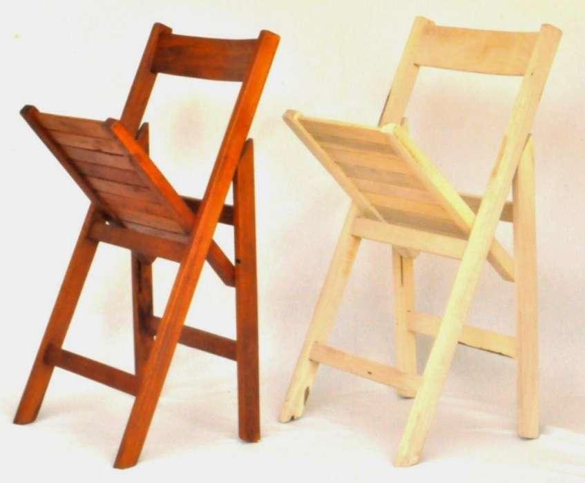 Sillas y tablones-alquiler en rosario_ 155823067 alquiler de manteles, silla,tablones, vajilla-etc