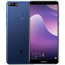 HUAWEI DESDE 199 Y7 16 GB Y9 64 GB 2019 MATE 20 LITE 64 GB TODOS NUEVOS SELLADOS