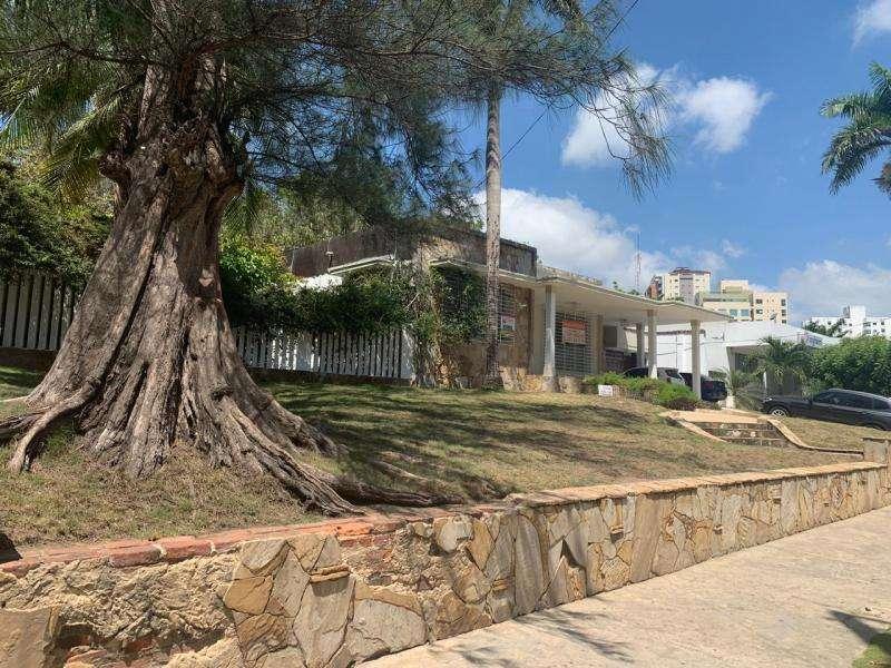 <strong>casa</strong> En Arriendo/venta En Barranquilla Ciudad Jardín Cod. ABADN-758326