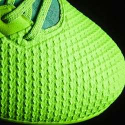 Vendo O Cambio Guayos Adidas
