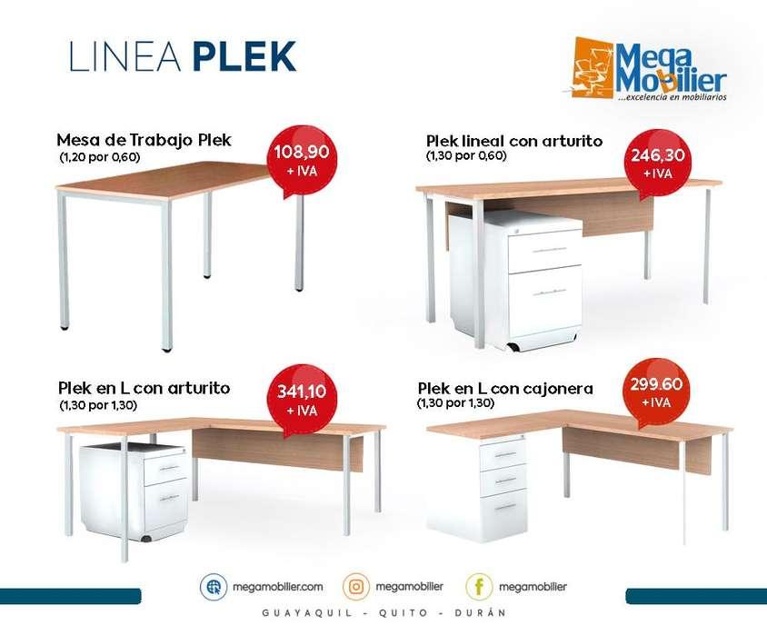 Megamobilier Muebles para Oficina, Muebles de Oficina, Mobiliario de Oficina, Mobiliario para Oficina