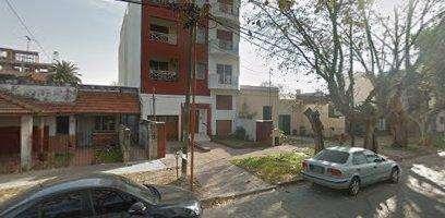 Inmueble Comercial en alquiler en Quilmes Oeste