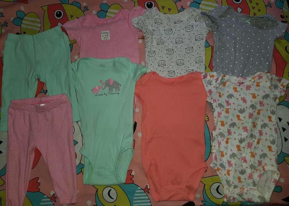 ba08706a3 Ropa bebés: Artículos para Bebés y Niños en Guayaquil | OLX