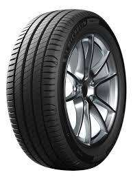 Kit X 4 Neumáticos Michelin Primacy 4 Cubiertas 225/45 R17