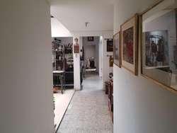 CASA LOCAL EN ARRIENDO ESTADIO MEDELLIN A2941