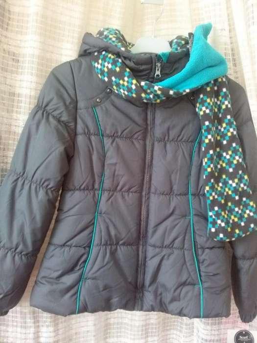 chaquetas de invierno Americanas