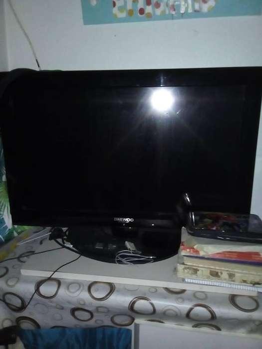 <strong>televisor</strong> vendo