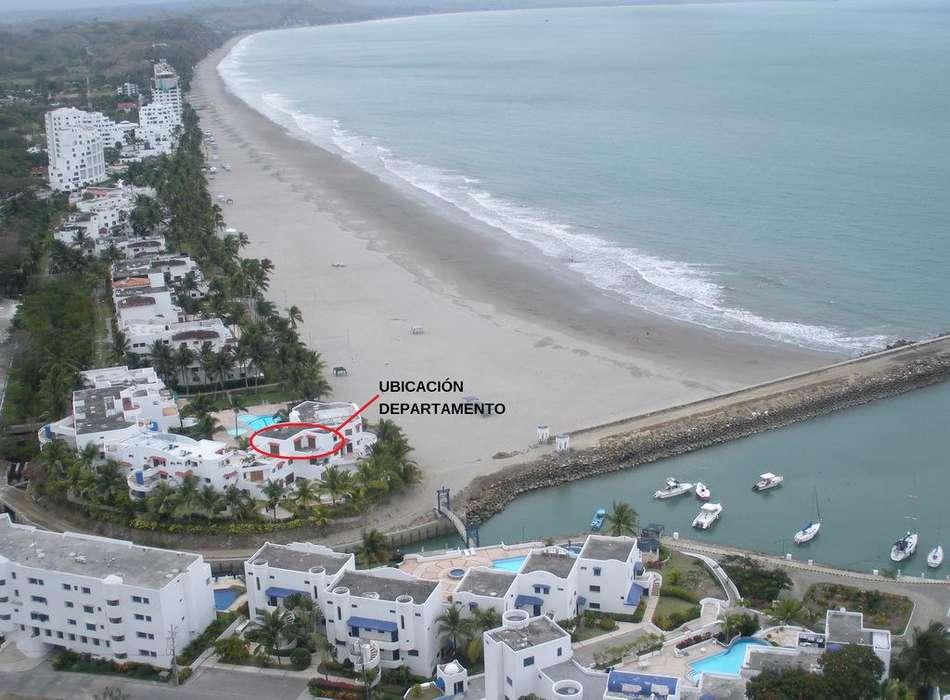 Casablanca Exclusivo Departamento frente Mar y Playa arriendo alquiler 6 personas playa same club casa blanca