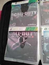 Xbox360disco320gb20juegoscd