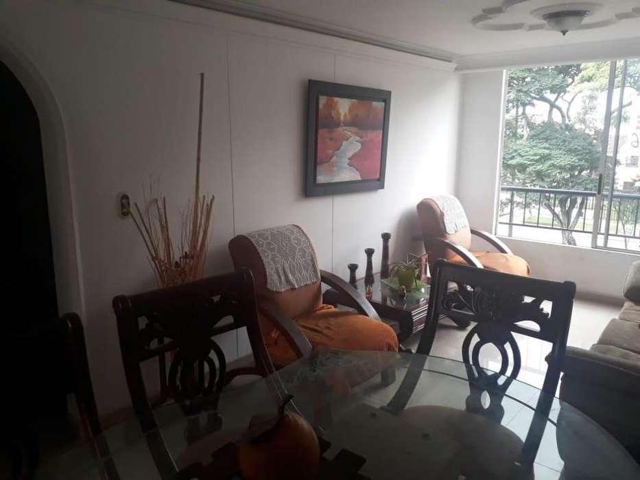 <strong>apartamento</strong> EN VENTA COLSEGUROS SUR DE CALI