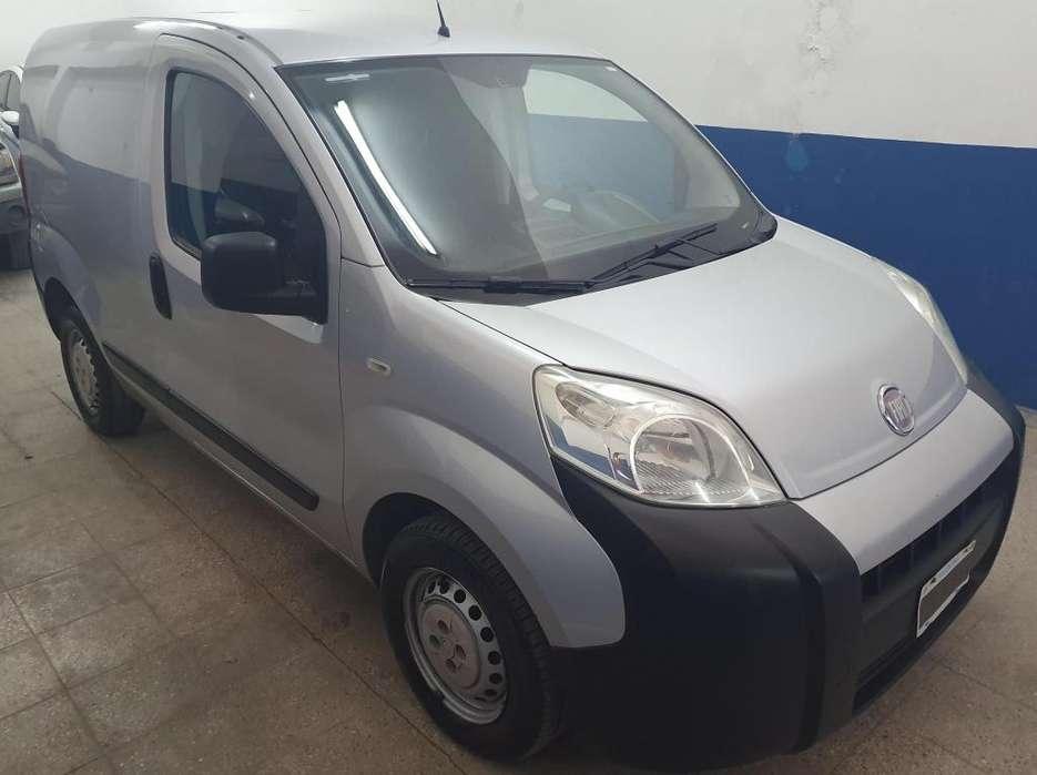 Fiat Qubo 2012 - 140000 km