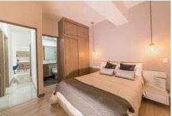 Vendo Apartamento nuevo ¡excelente inversión!, gánese 8.000.000 de inmediato