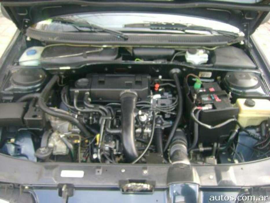 Vendo Autopartes Peugeot 405 Sri