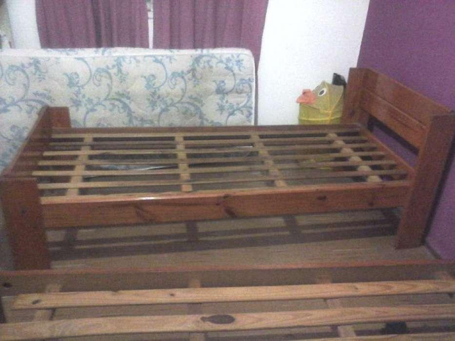<strong>camas</strong> de 1 plaza, usadas.