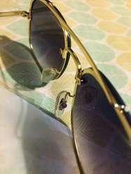 Gafas Ray ban Aviador