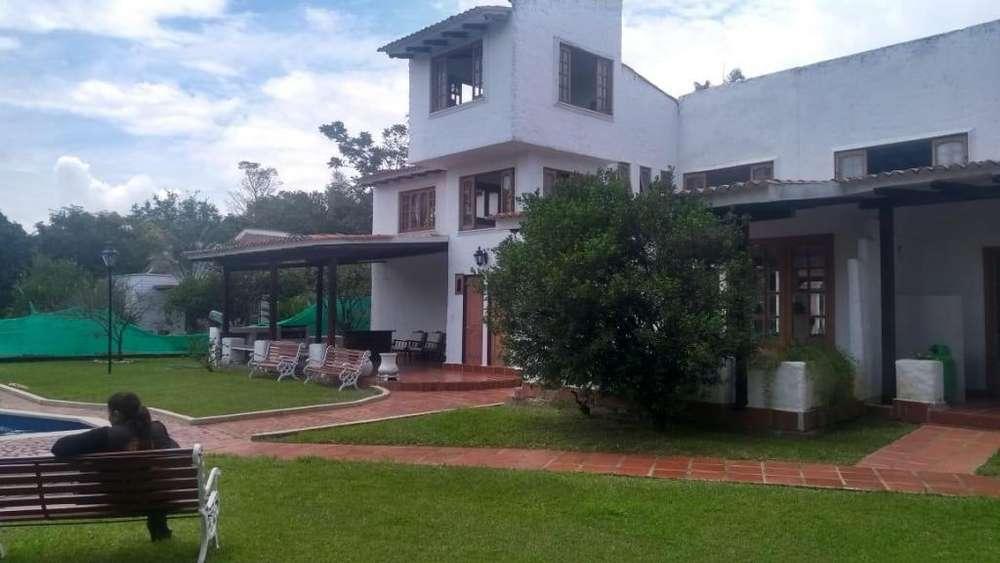 Venta Casa en la Morada (VT) - wasi_904190