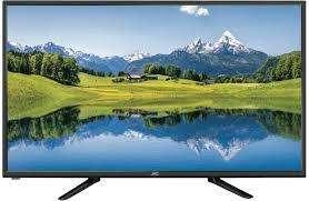 REPARACION DE TV LEDS, LCD, <strong>plasma</strong> EN SAN MIGUEL LIMA PERU