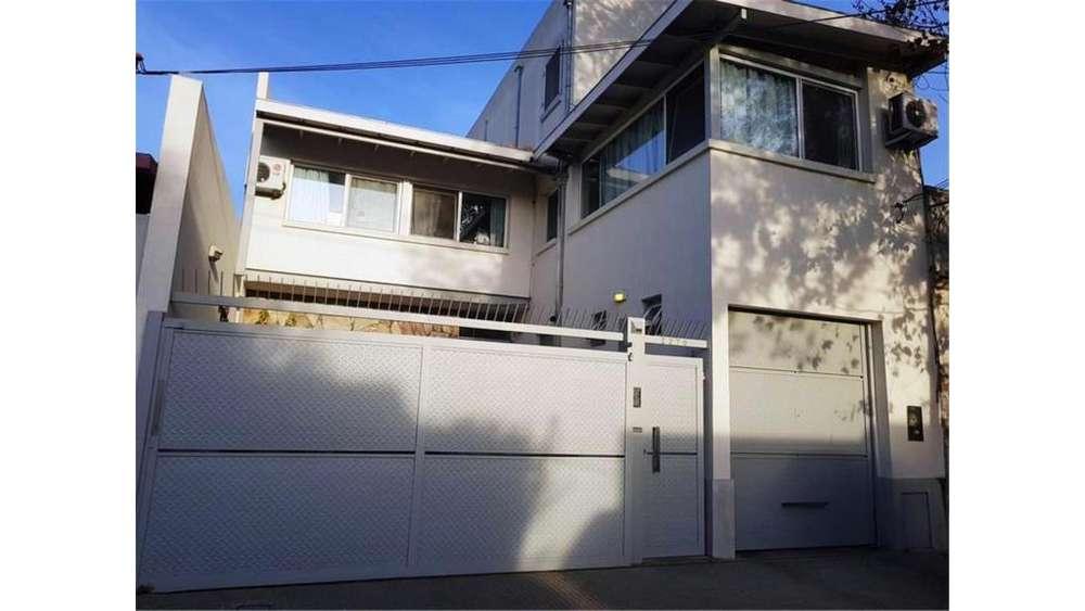 Falucho 2270 - UD 345.000 - Casa en Venta