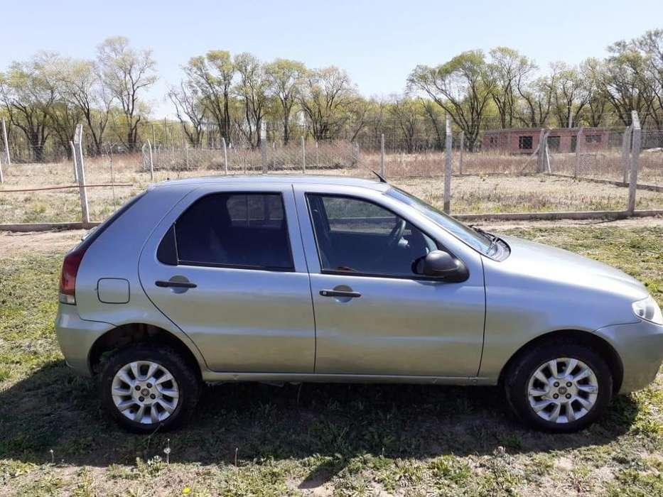 Fiat Palio 2012 - 100000 km