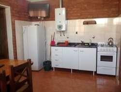 qn92 - Departamento para 2 a 8 personas en Bahia San Blas