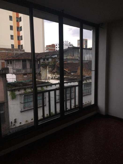 Arriendo <strong>apartamento</strong> Centro Cerca a La Andina