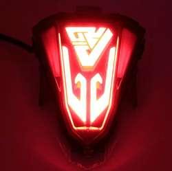 Stop R15 Yamaha