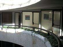 SANTA BARBARA, VENDO <strong>oficina</strong> PARA INVERSION