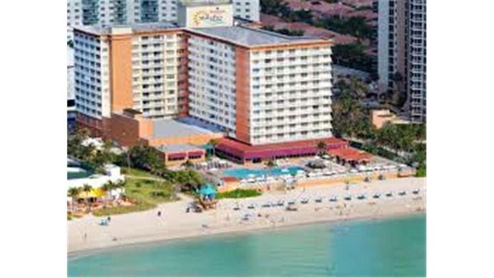 Miami Beach, Chacabuco 656 192000 5 32 - UD 100 - Departamento Alquiler temporario