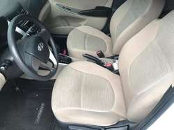 Vendo Hyundai Accent