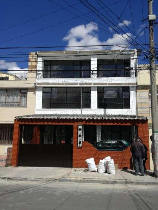 1765 - <strong>apartamento</strong> en arriendo San Rafael sin parqueadero