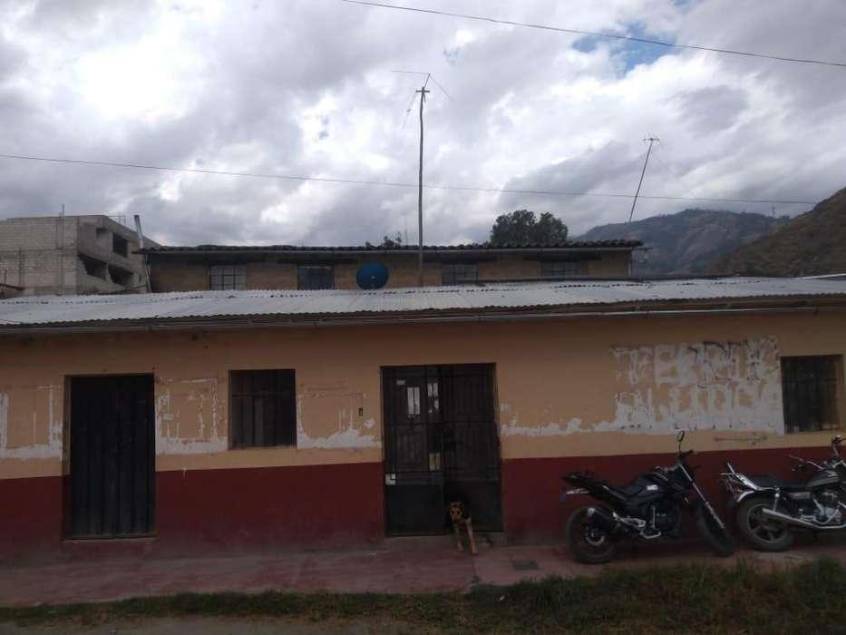 VENTA DE TERRENO, ZONA RESIDENCIAL (ABANCAY - APURÍMAC)