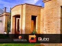 Casa en venta, Villa Eucaristica, Santa Elena 1000