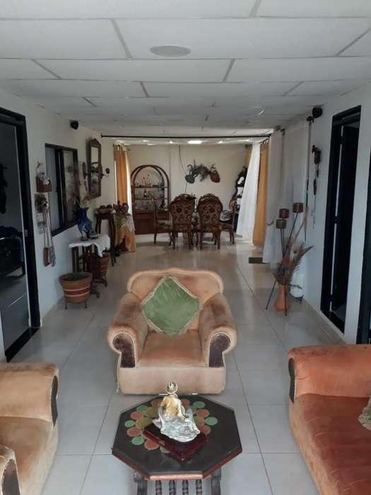 Venta Casa en Calima Darien
