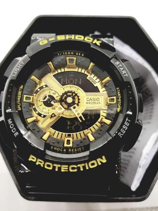 6ae540c3bb06 Casio Perú - Relojes - Joyas - Accesorios Perú - Moda y Belleza