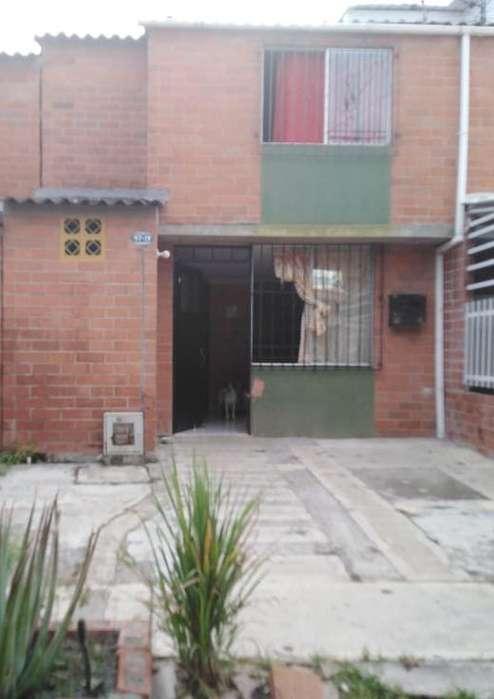 Vendo Casa en Ciudad Del <strong>campo</strong>